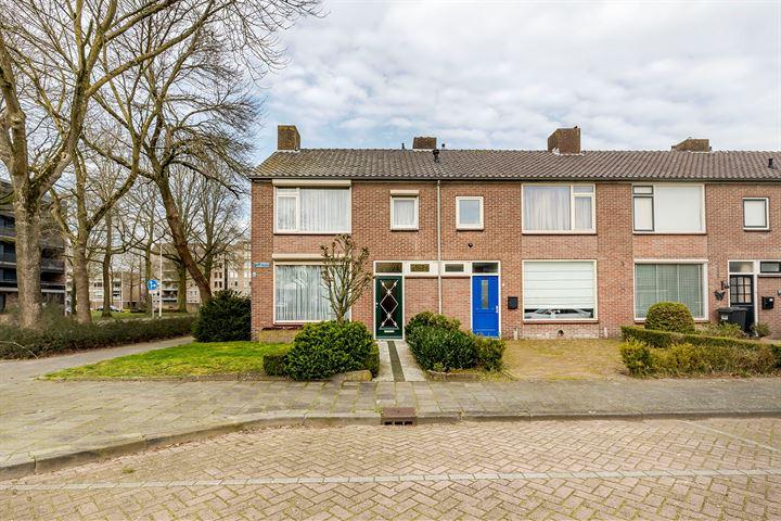 Piet Heinshof 31