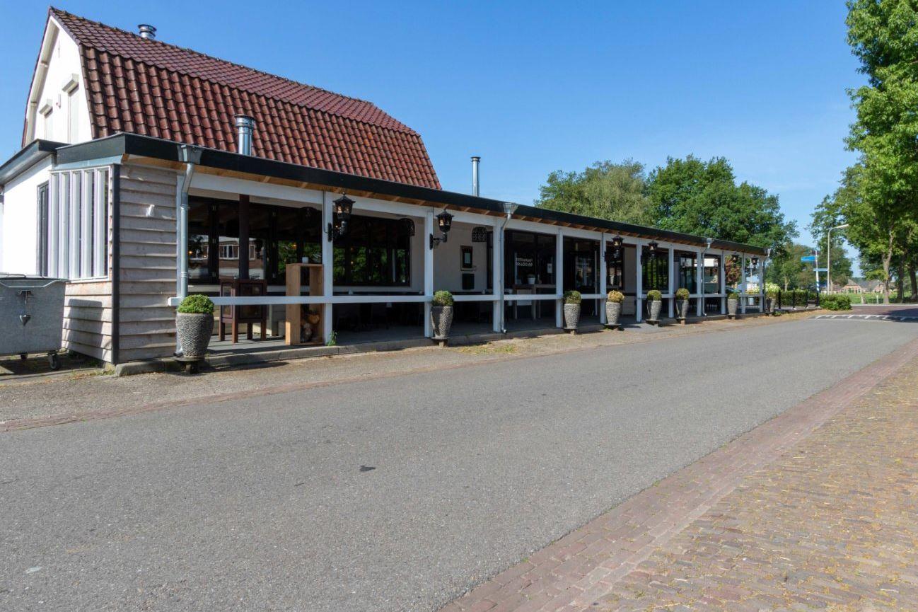 Bekijk foto 1 van Bettinkdijk 2