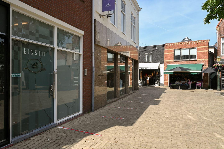 Bekijk foto 4 van Molenstraat 2 - 4