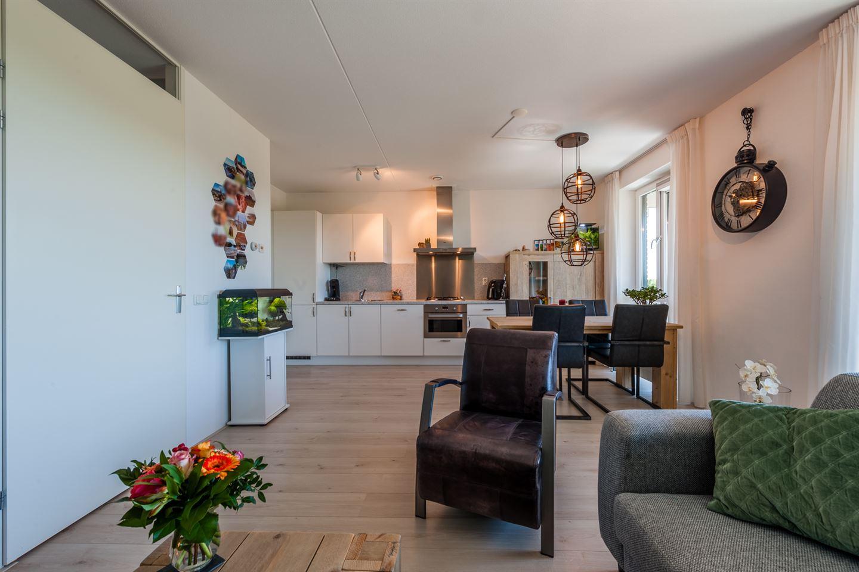 Bekijk foto 2 van Noordmanshof 48