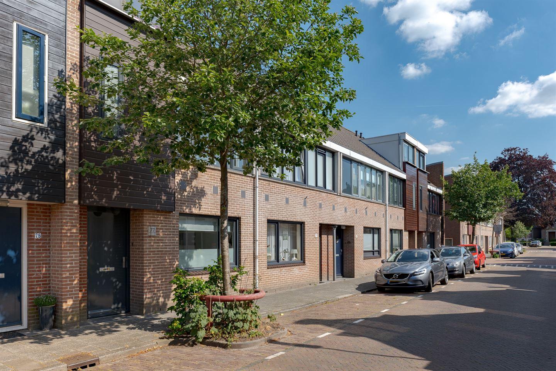 Bekijk foto 2 van Wilhelminastraat 77