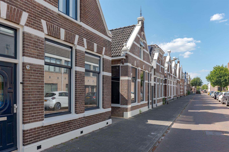 Bekijk foto 3 van Wilhelminastraat 77