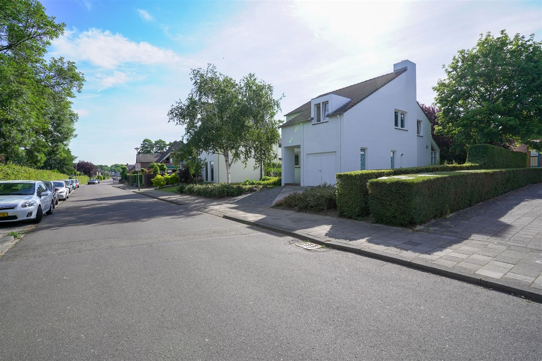 Bekijk foto 2 van Minkenbergstraat 7