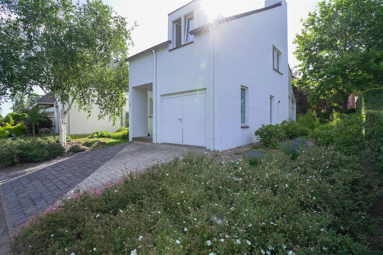 Bekijk foto 3 van Minkenbergstraat 7