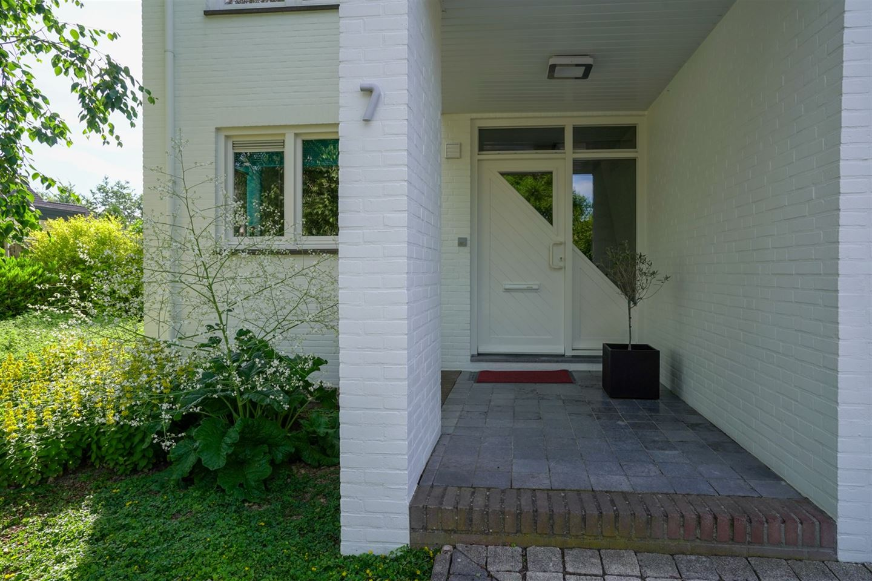 Bekijk foto 5 van Minkenbergstraat 7