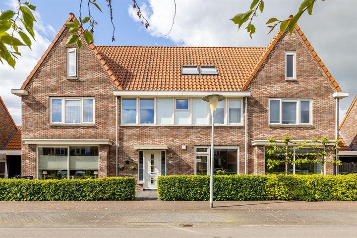 Hooilandstraat 49