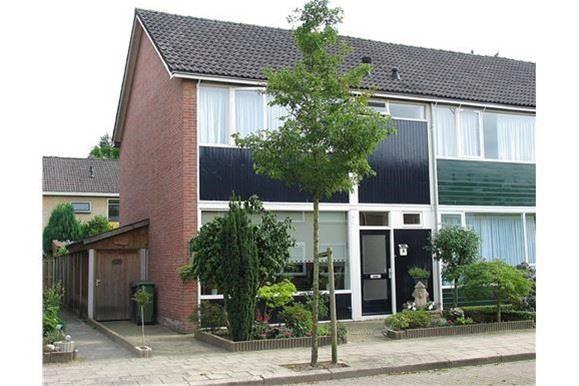 Cato Elderinkstraat 9