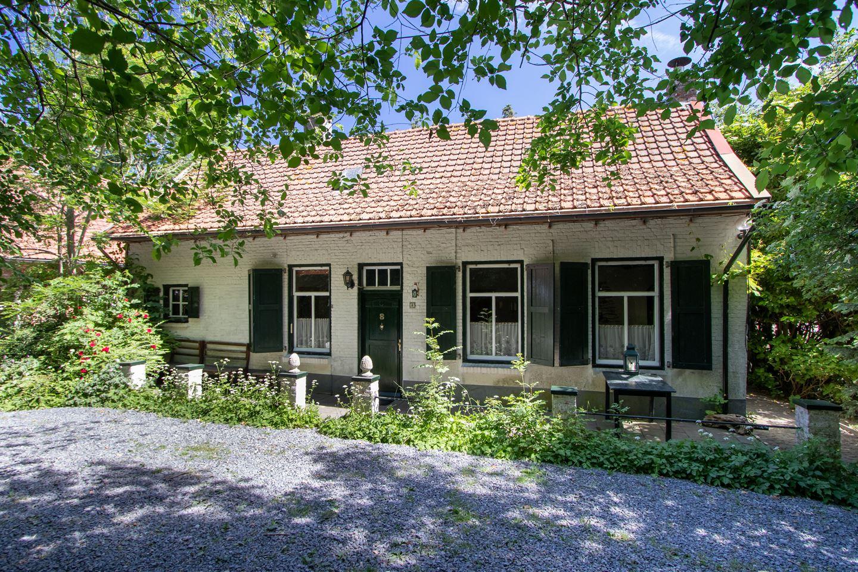 Bekijk foto 1 van Kalverdijk 8