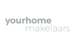yourhome makelaars | Amsterdam-Oost