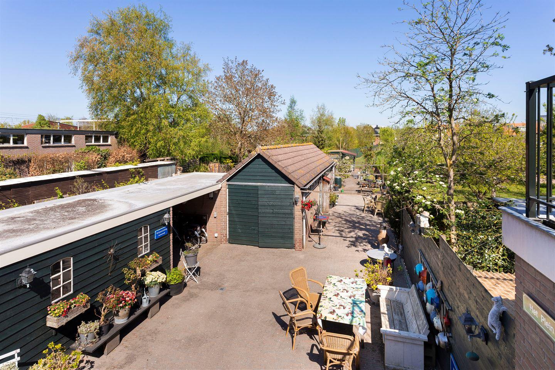 Bekijk foto 3 van Van Tuyllstraat 1 b
