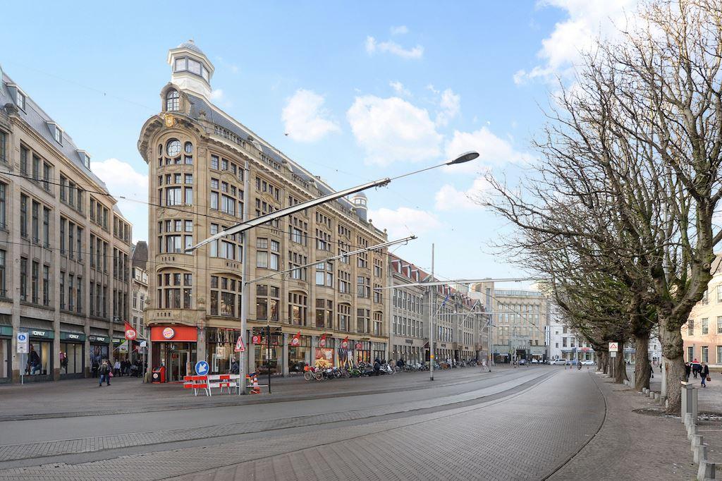 Bekijk foto 2 van Hofweg 29 .