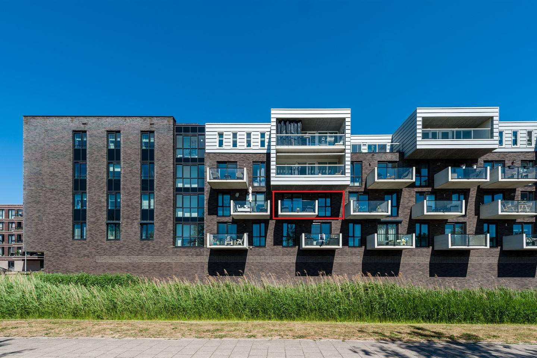 Bekijk foto 1 van Noordmanshof 48