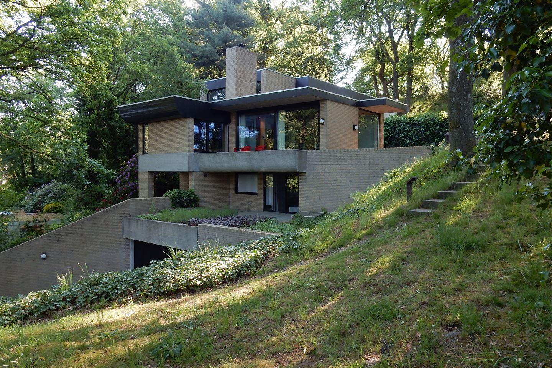 Bekijk foto 1 van Naanhofsweg 76