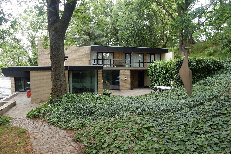 Bekijk foto 2 van Naanhofsweg 76