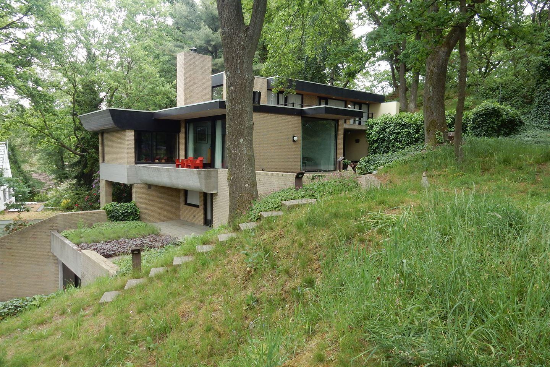 Bekijk foto 3 van Naanhofsweg 76
