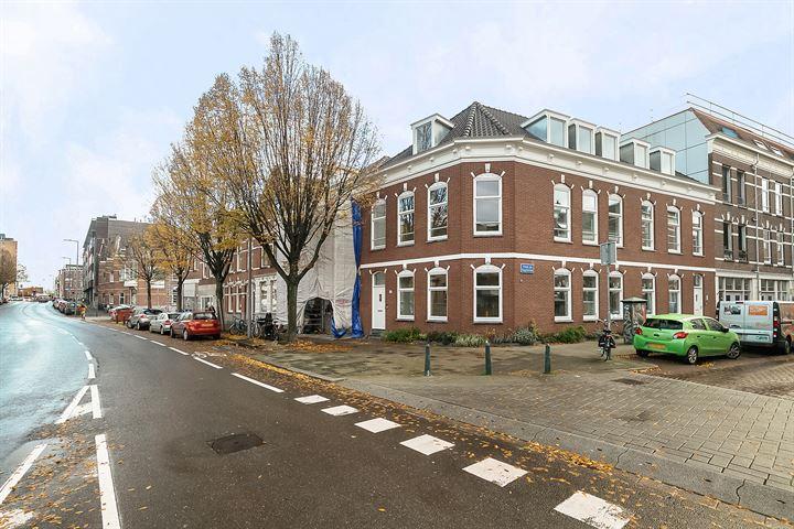Walenburgerweg 36