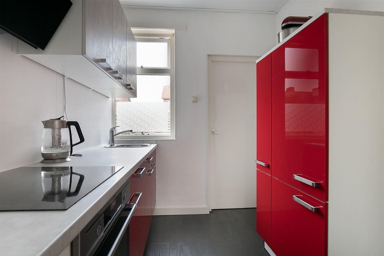 Bekijk foto 3 van Ernst Casimirstraat 10