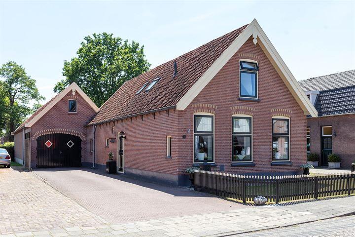 Hammerweg 43
