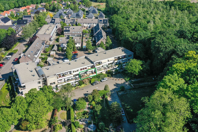 Bekijk foto 2 van Van Abcoudehof 51