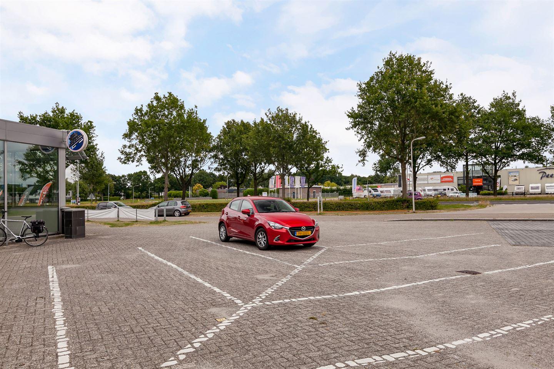 View photo 4 of van Vlissingenstraat 43