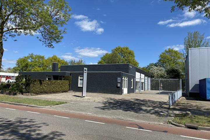 Sleutelbloemstraat 40 40 a, Apeldoorn