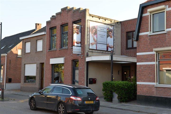 Antwerpsestraat 179, Putte