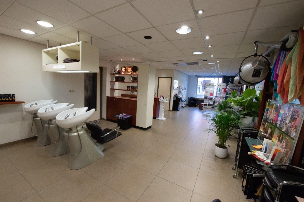 Bekijk foto 3 van Antwerpsestraat 179