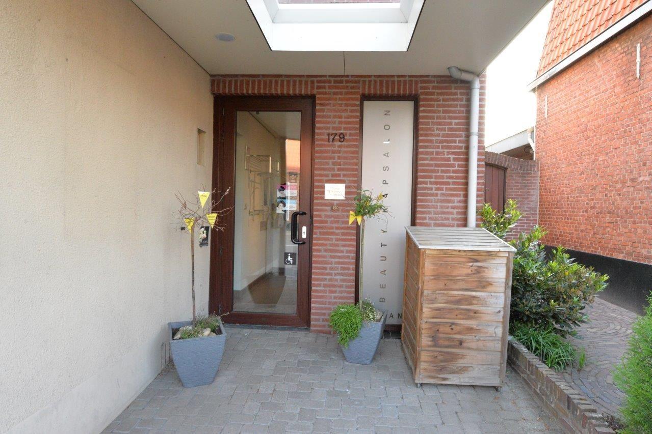 Bekijk foto 2 van Antwerpsestraat 179