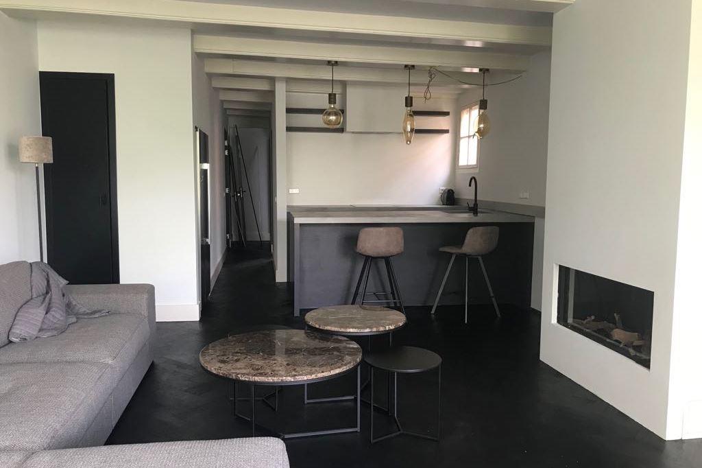 Bekijk foto 1 van Herengracht 114