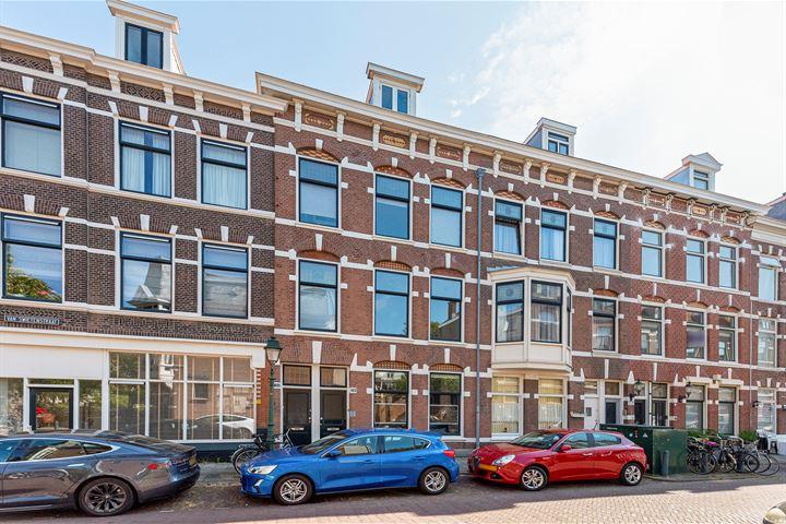 Van Swietenstraat 79