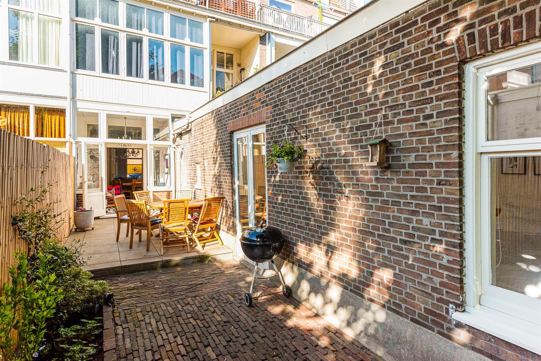 Bekijk foto 5 van Van Swietenstraat 79