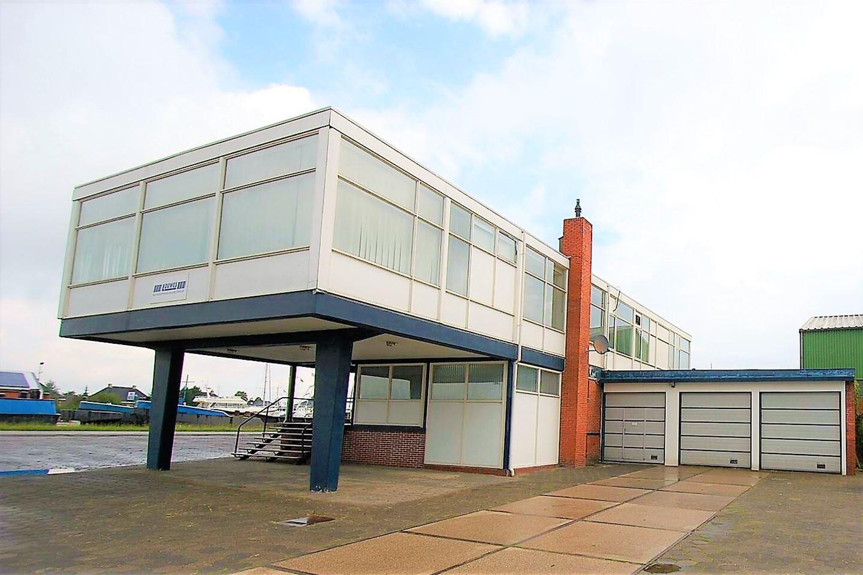 Bekijk foto 1 van Industriepark 2
