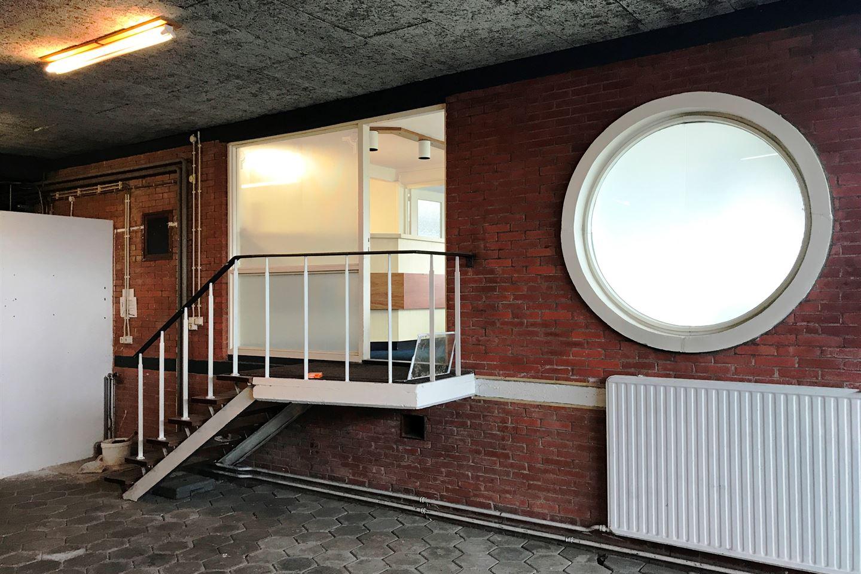 Bekijk foto 3 van Industriepark 2
