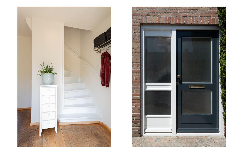 Bekijk foto 3 van van Lieshoutstraat 7