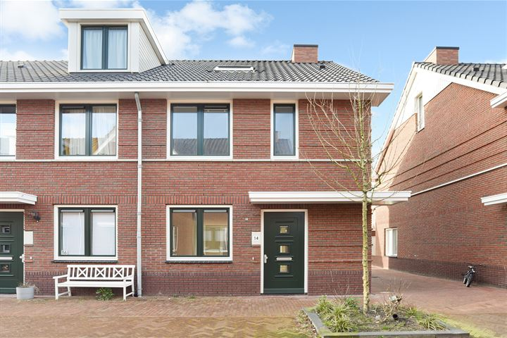 Crossleystraat 10
