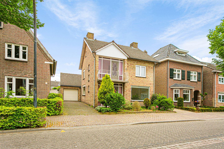 Bekijk foto 1 van Baarleseweg 30