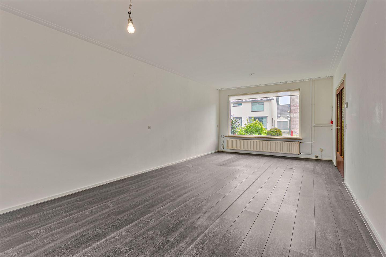 Bekijk foto 4 van Baarleseweg 30