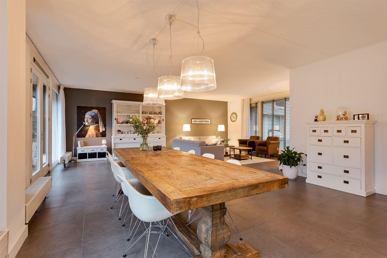 Bekijk foto 2 van Beeckendael 55