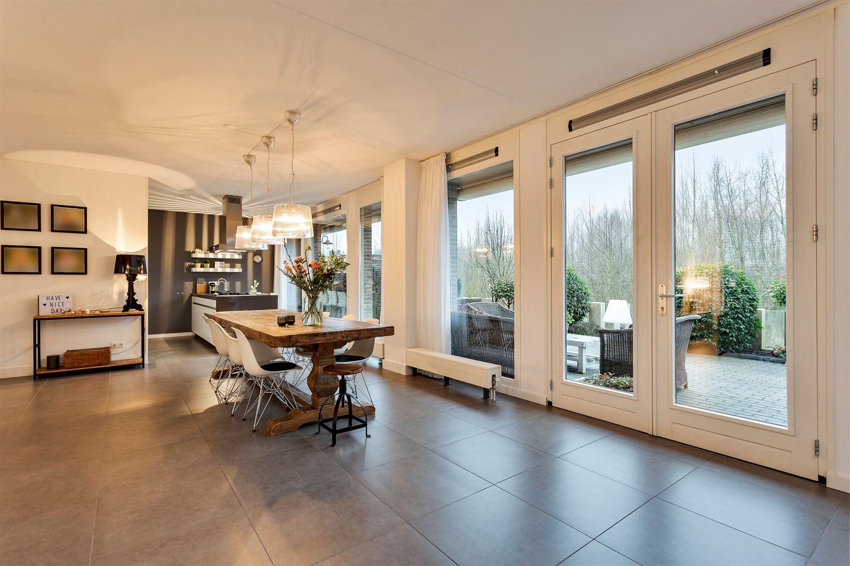 Bekijk foto 5 van Beeckendael 55