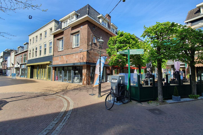 Bekijk foto 4 van Kruisstraat 2