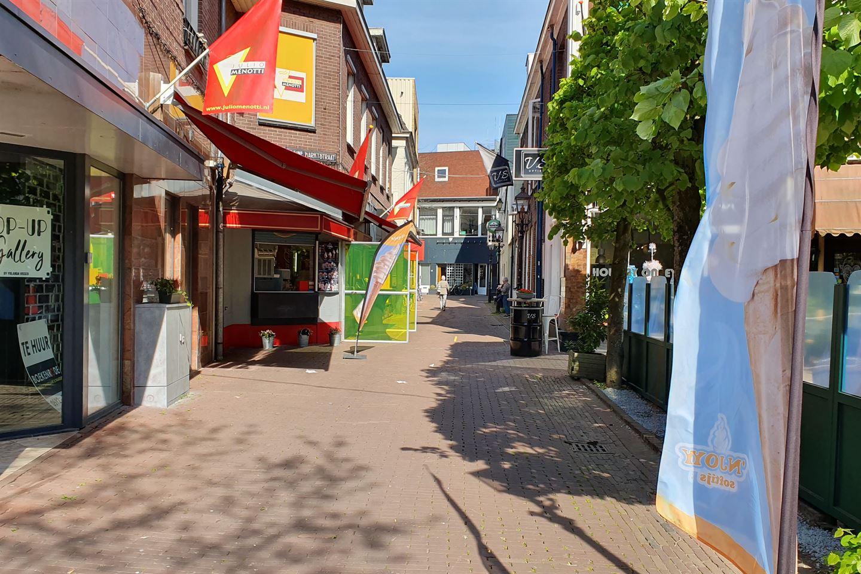 Bekijk foto 5 van Kruisstraat 2