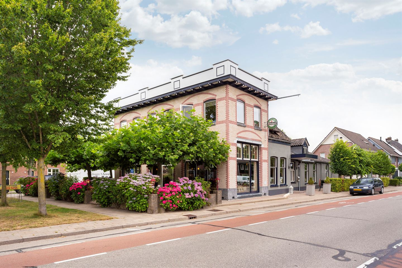 Bekijk foto 1 van Zutphensestraat 89
