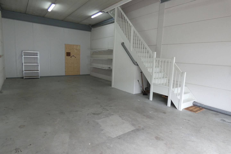 Bekijk foto 3 van Zeverijnstraat 24 N