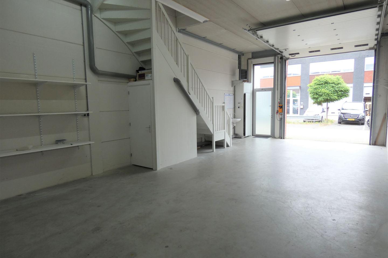 Bekijk foto 4 van Zeverijnstraat 24 N