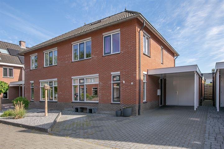 Jagershof 71
