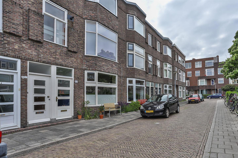 Bekijk foto 1 van Oppenheimstraat 33