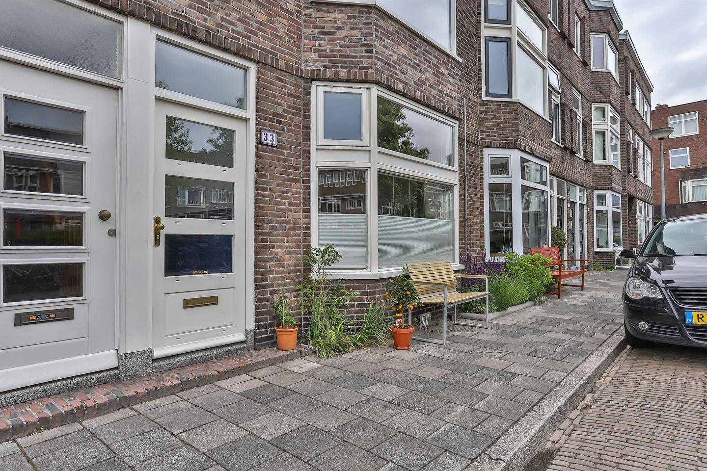 Bekijk foto 2 van Oppenheimstraat 33