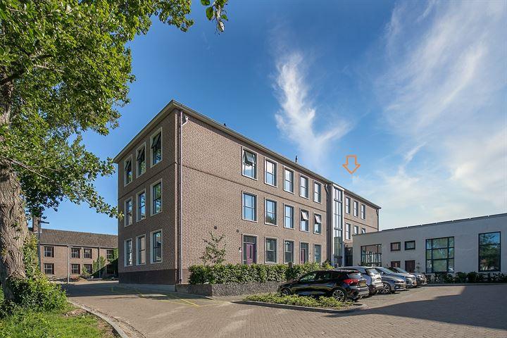 Zwijsenhof 97