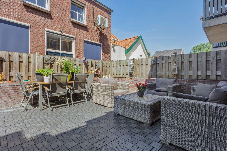 Bekijk foto 5 van Houtstraat 10