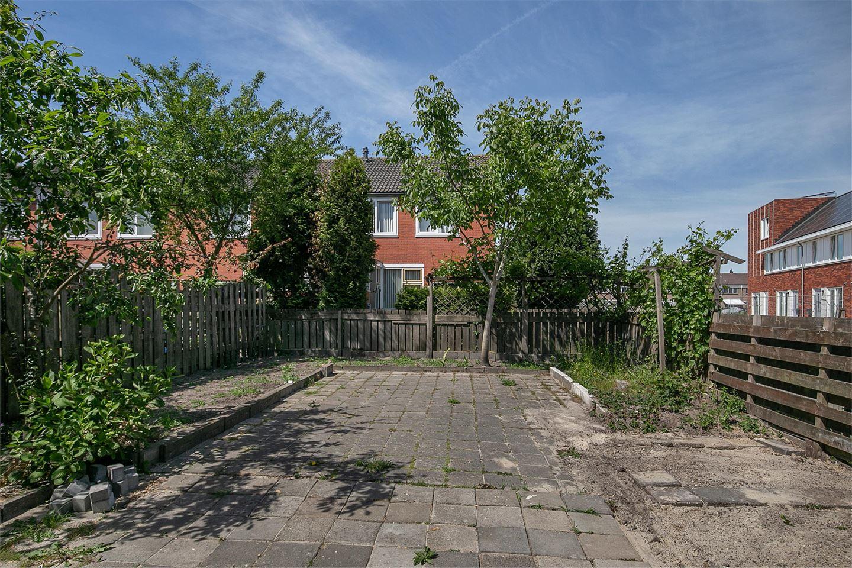 Bekijk foto 2 van Nolensstraat 52